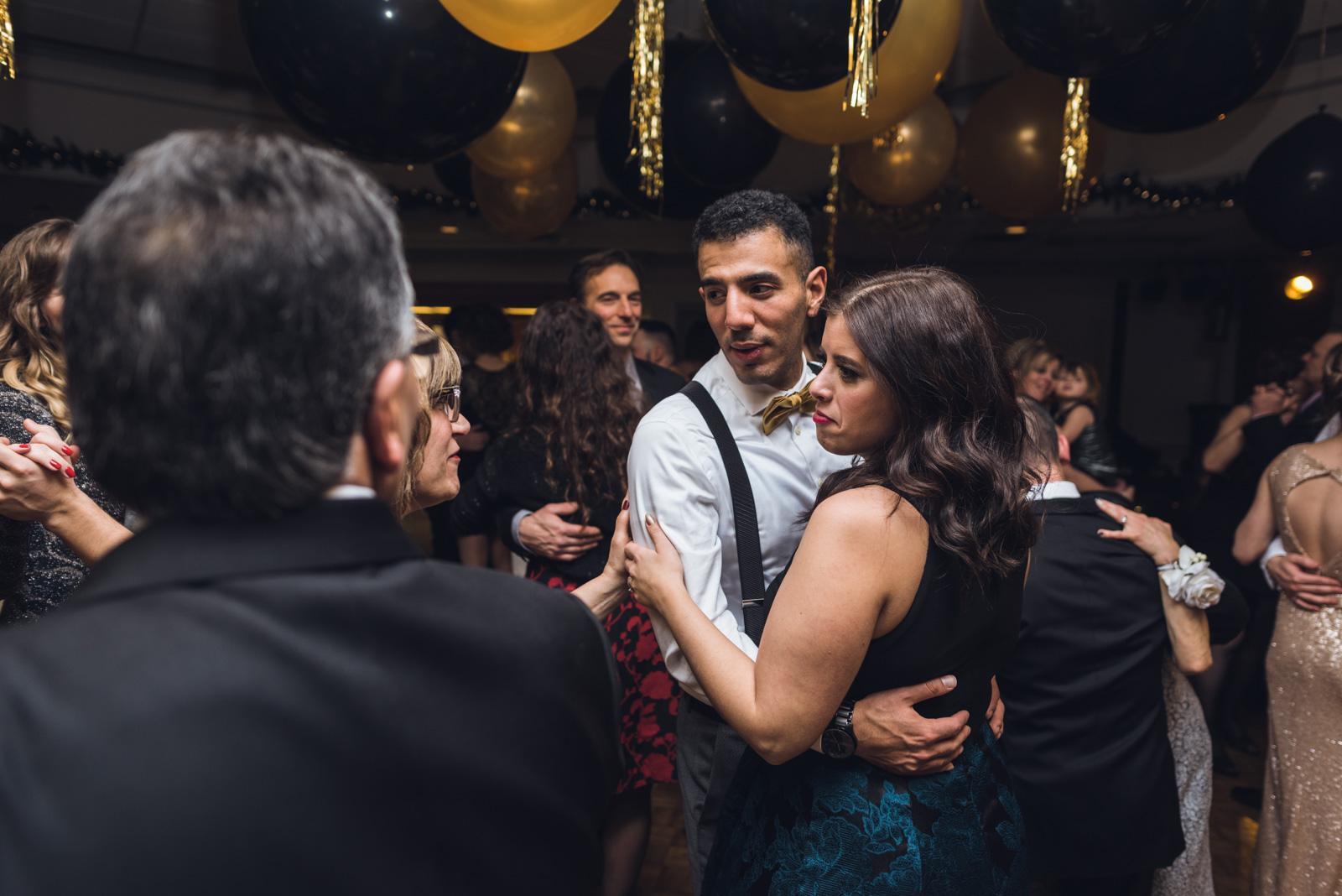 rheana-chris-wedding-blog-297.jpg