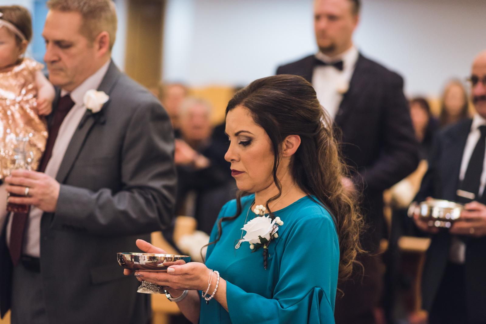 rheana-chris-wedding-blog-137.jpg