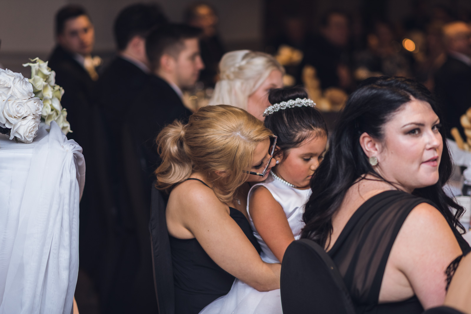 rheana-chris-wedding-blog-245.jpg