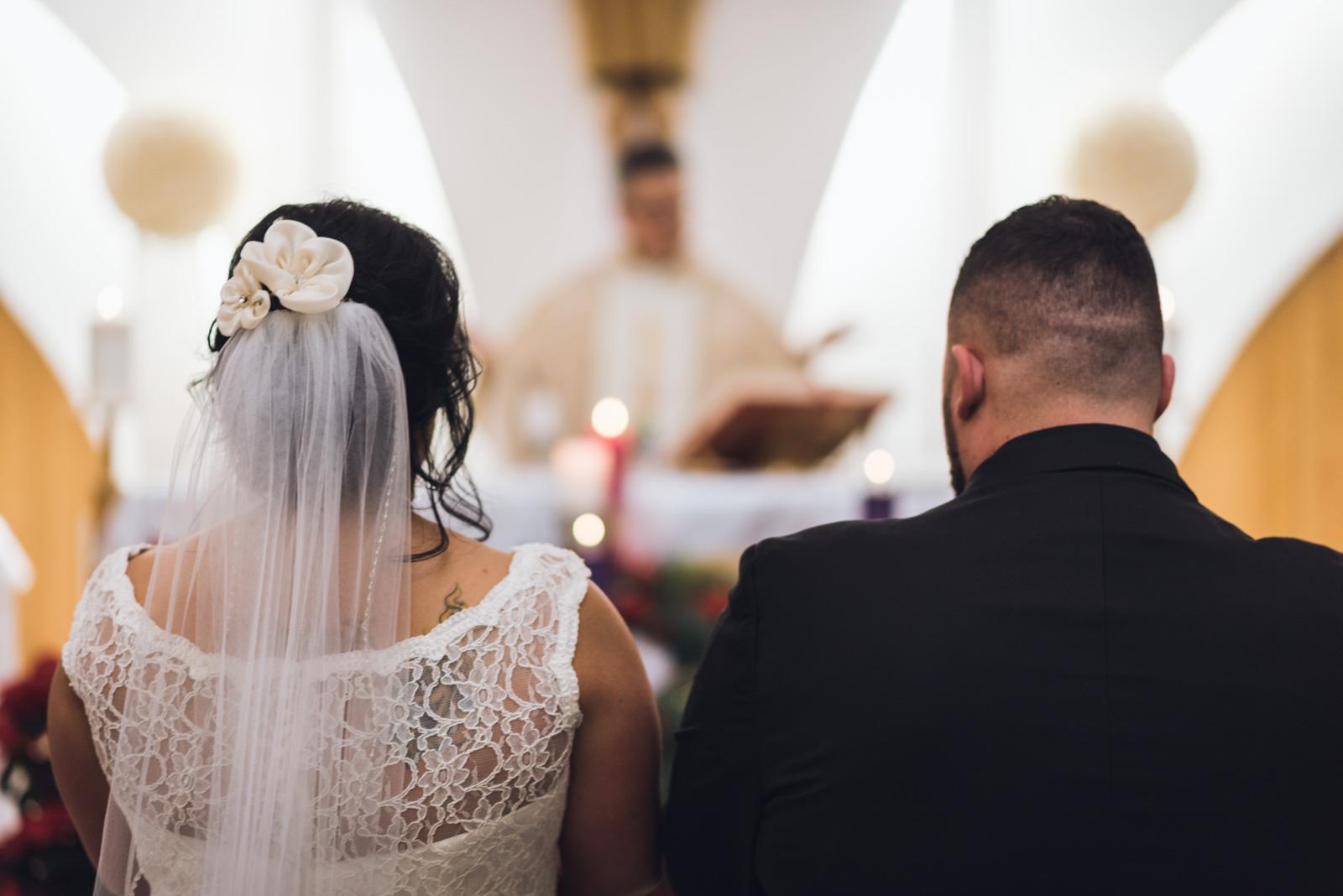 rheana-chris-wedding-blog-140.jpg