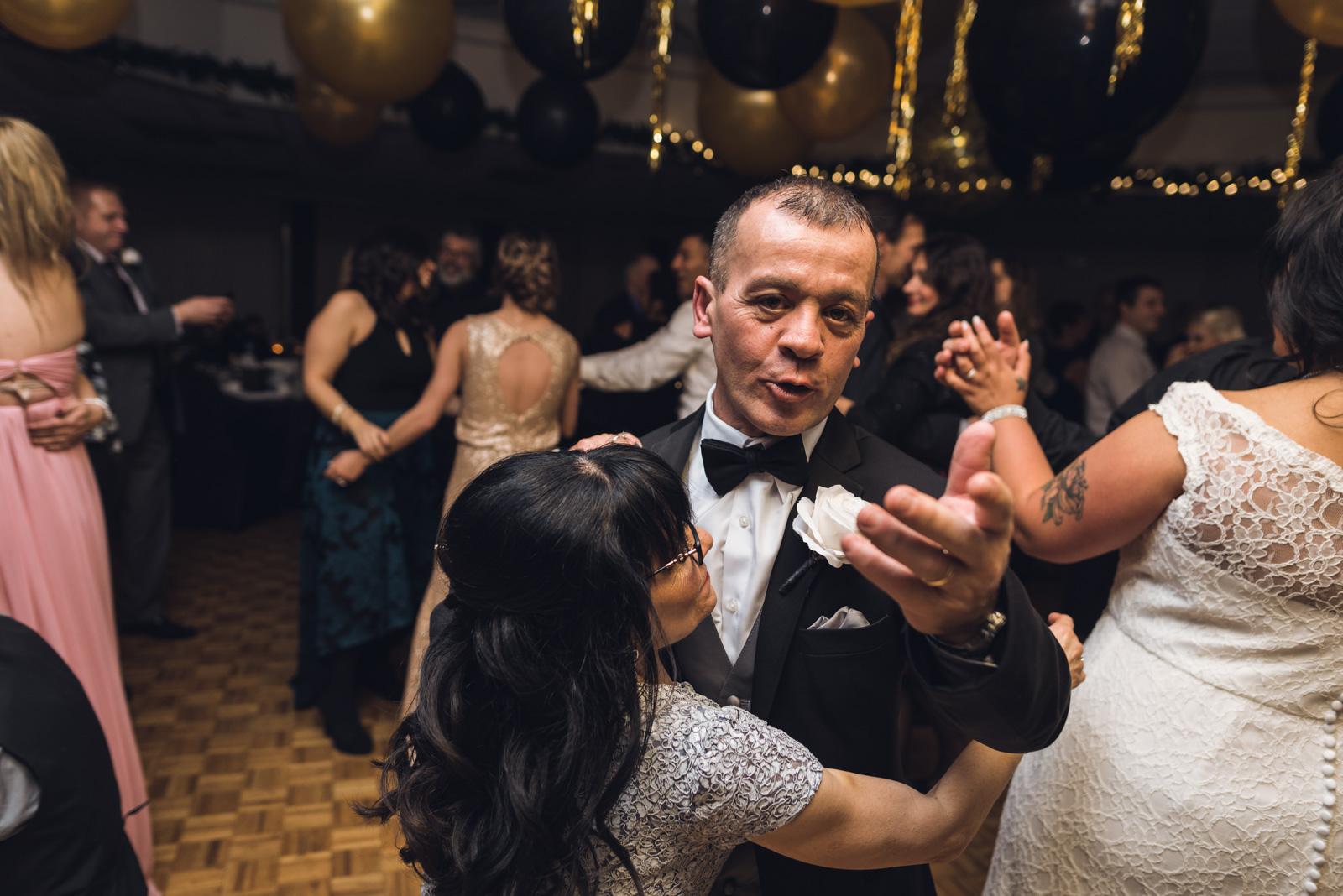 rheana-chris-wedding-blog-300.jpg