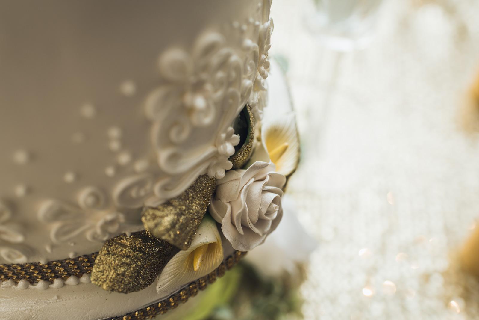 rheana-chris-wedding-blog-192.jpg