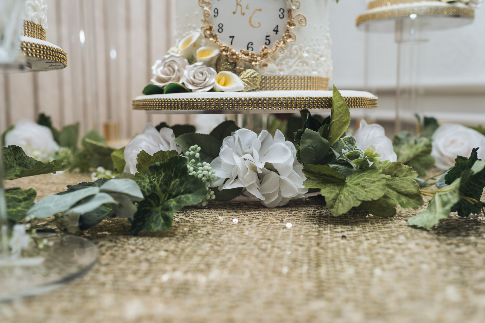 rheana-chris-wedding-blog-193.jpg