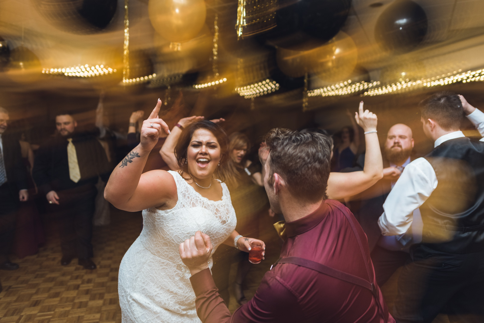 rheana-chris-wedding-blog-303.jpg