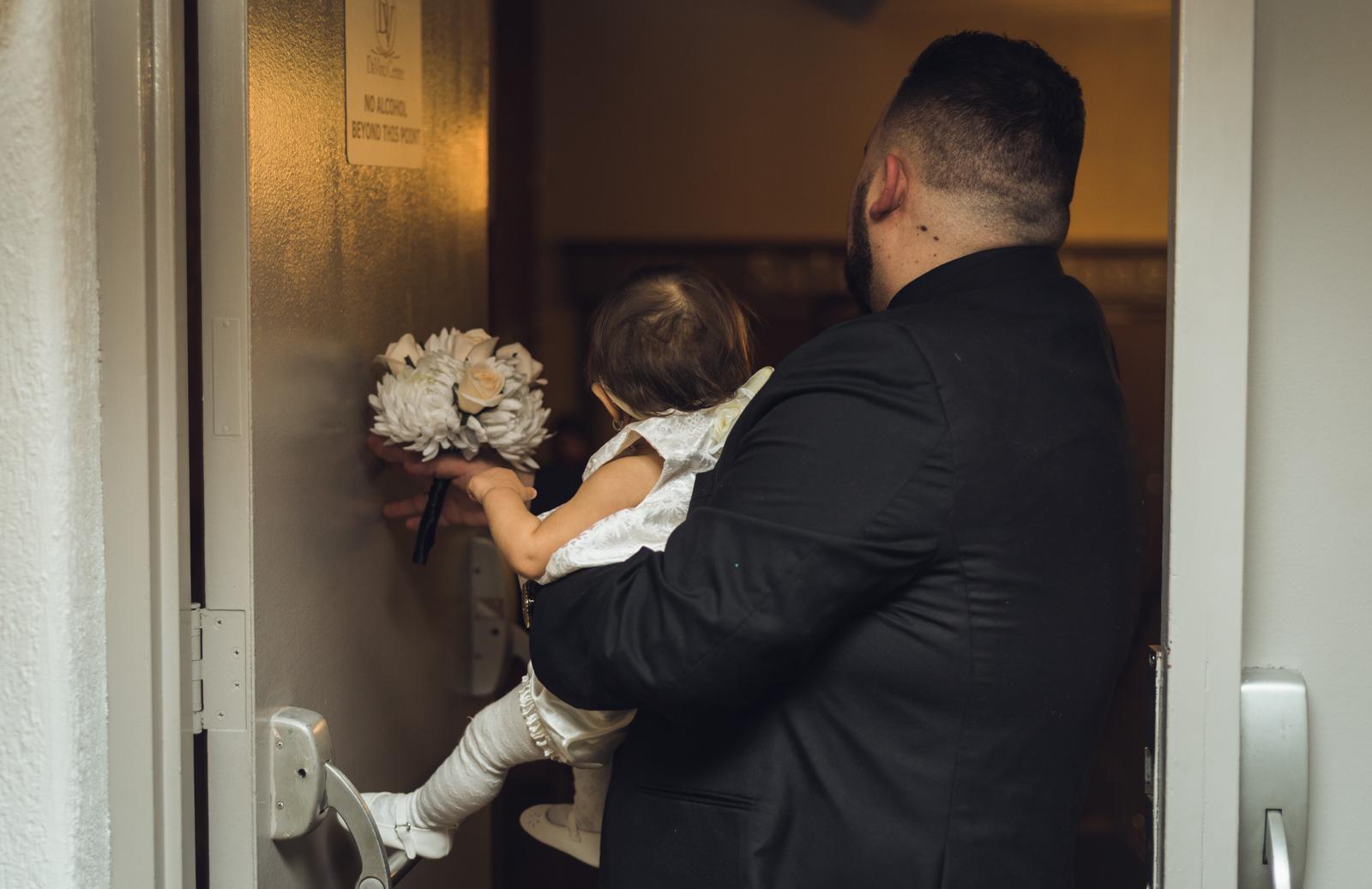 rheana-chris-wedding-blog-196.jpg