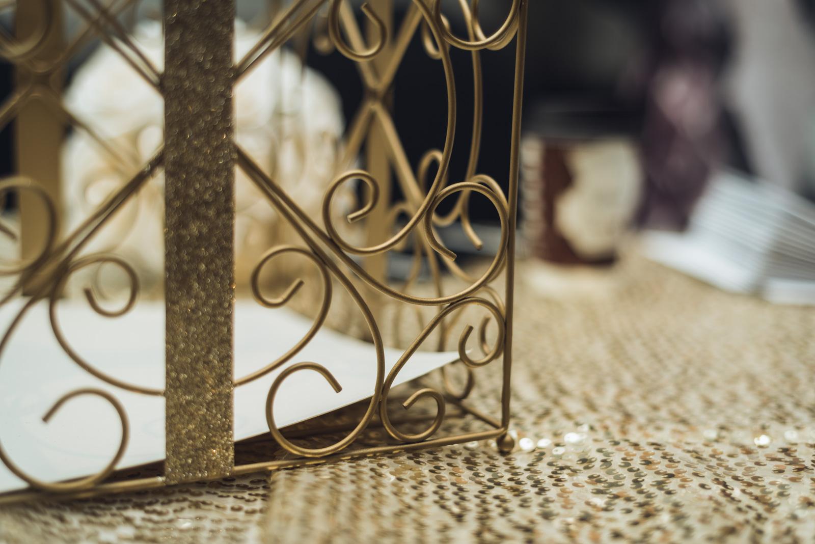 rheana-chris-wedding-blog-195.jpg