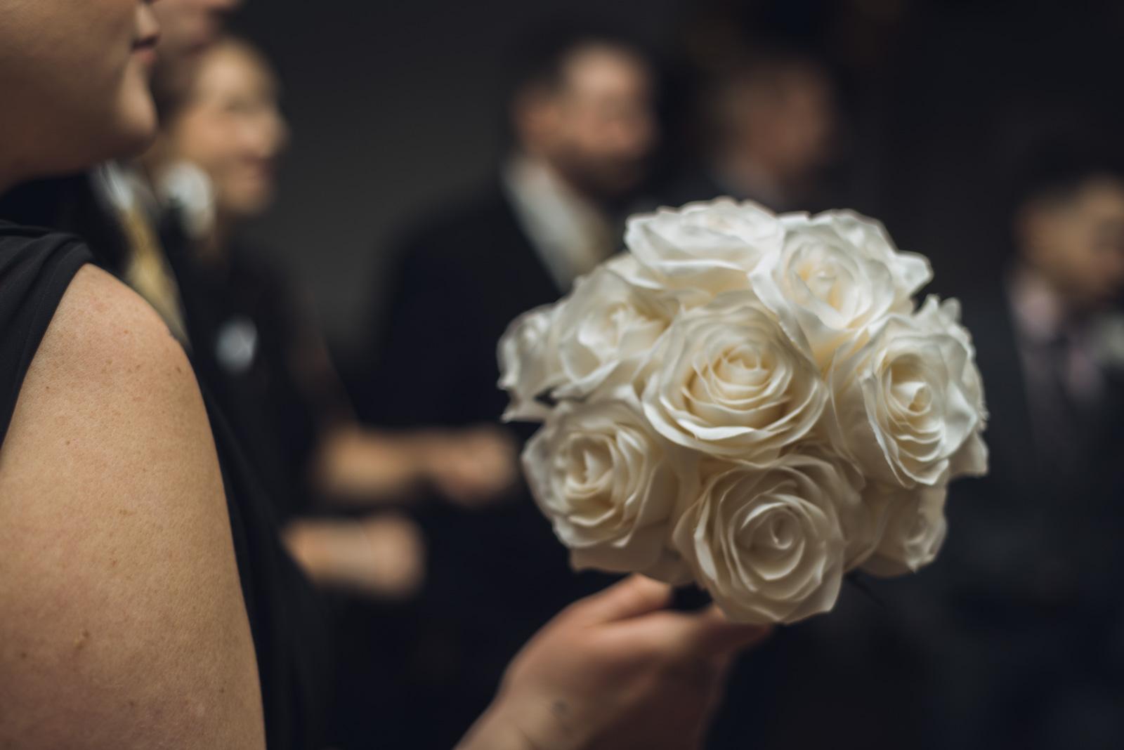 rheana-chris-wedding-blog-197.jpg