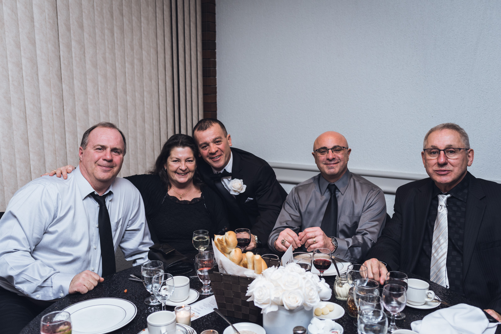 rheana-chris-wedding-blog-253.jpg