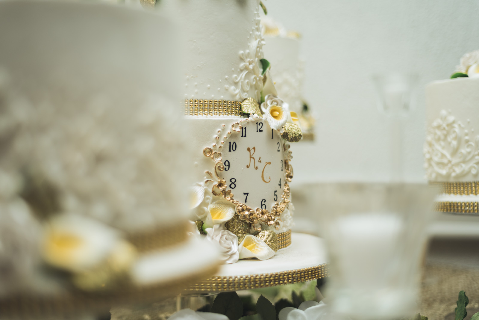 rheana-chris-wedding-blog-200.jpg