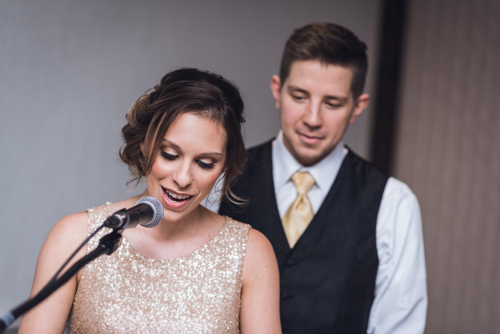 rheana-chris-wedding-blog-254.jpg