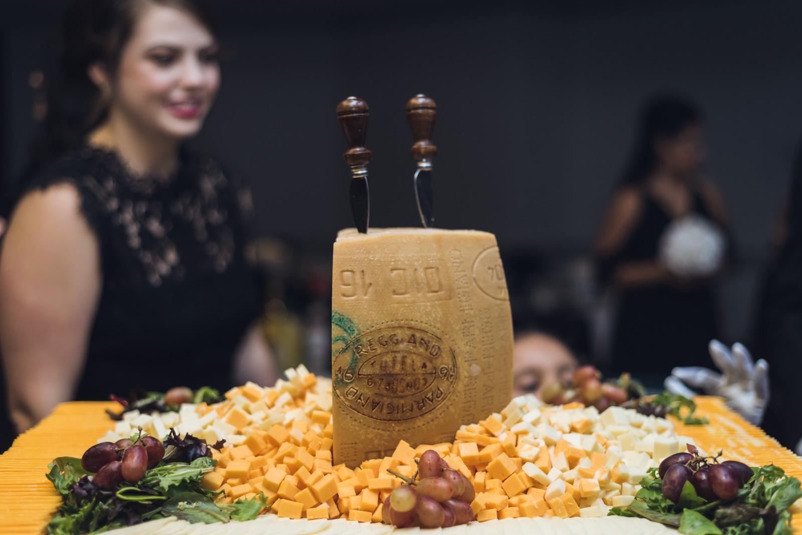 rheana-chris-wedding-blog-201.jpg