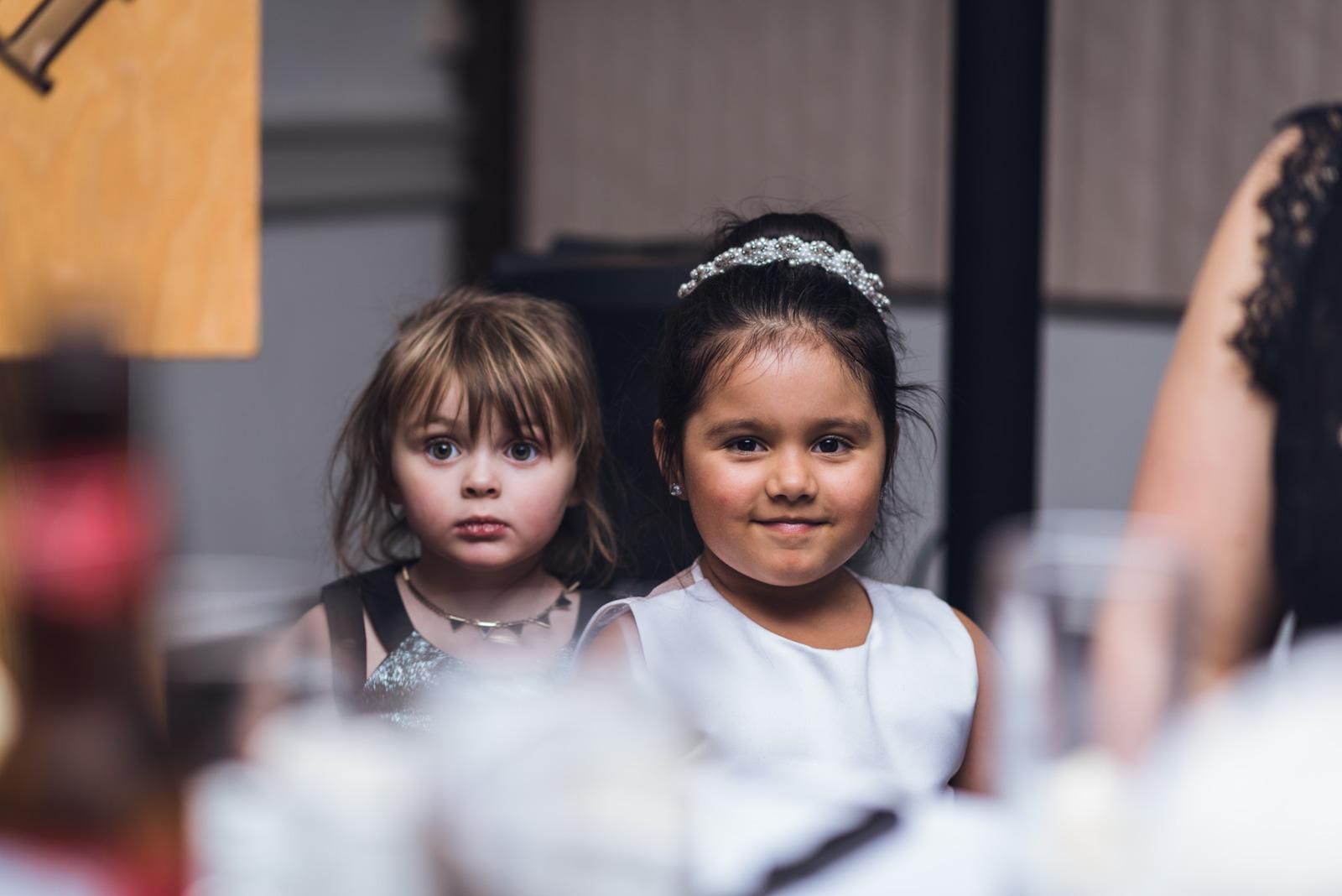 rheana-chris-wedding-blog-256.jpg