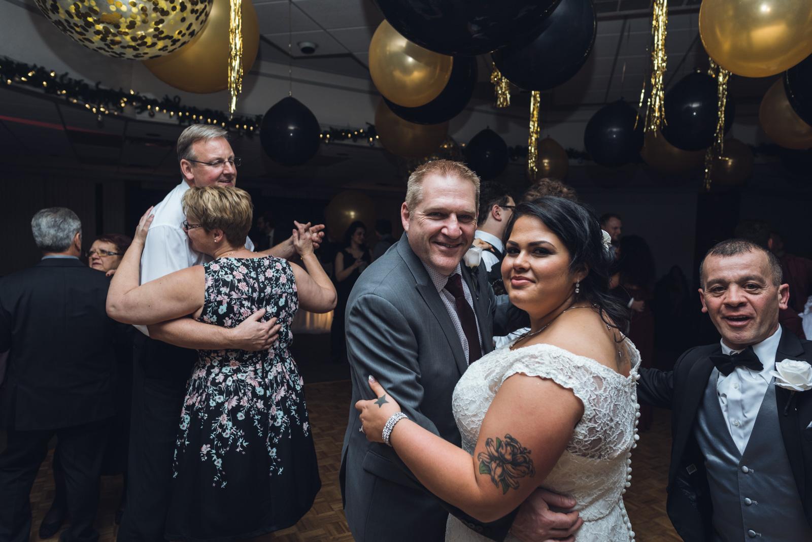 rheana-chris-wedding-blog-310.jpg