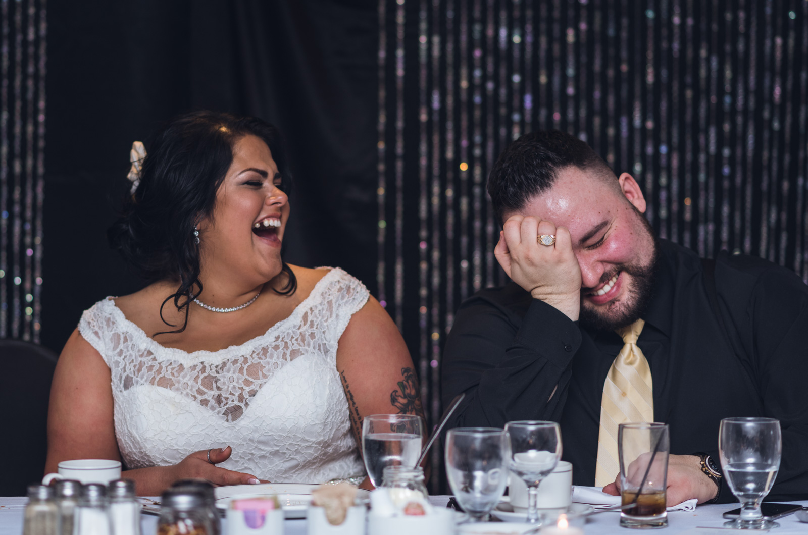 rheana-chris-wedding-blog-259.jpg