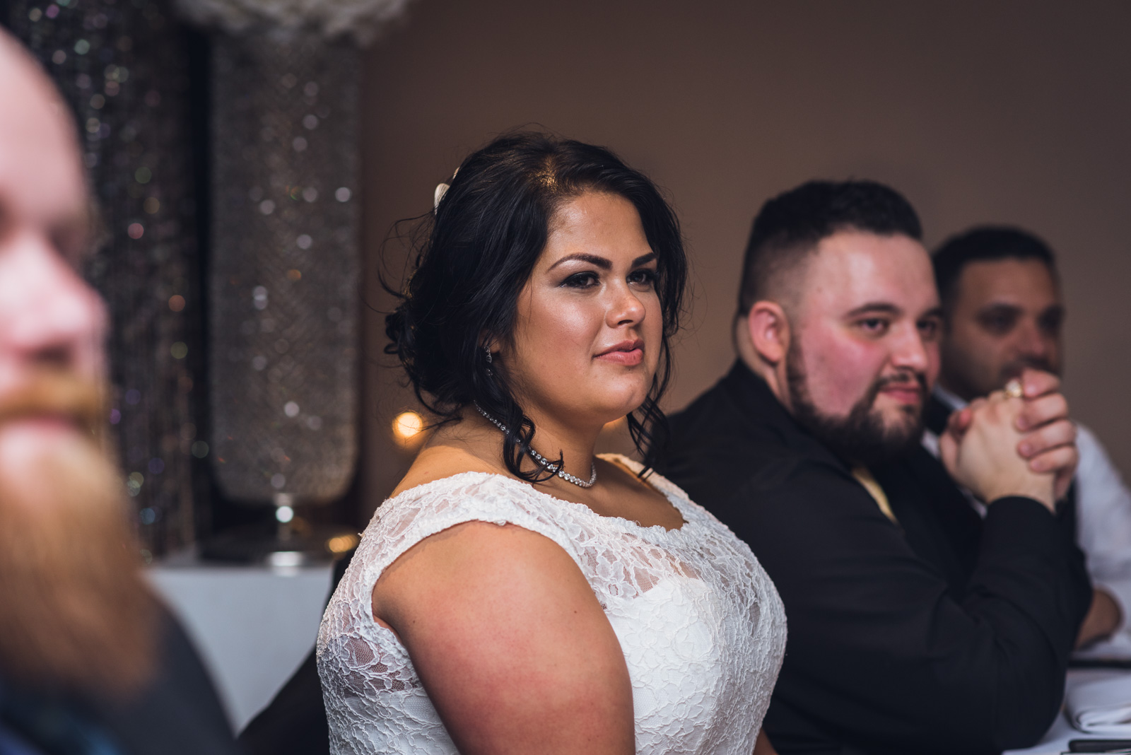 rheana-chris-wedding-blog-261.jpg