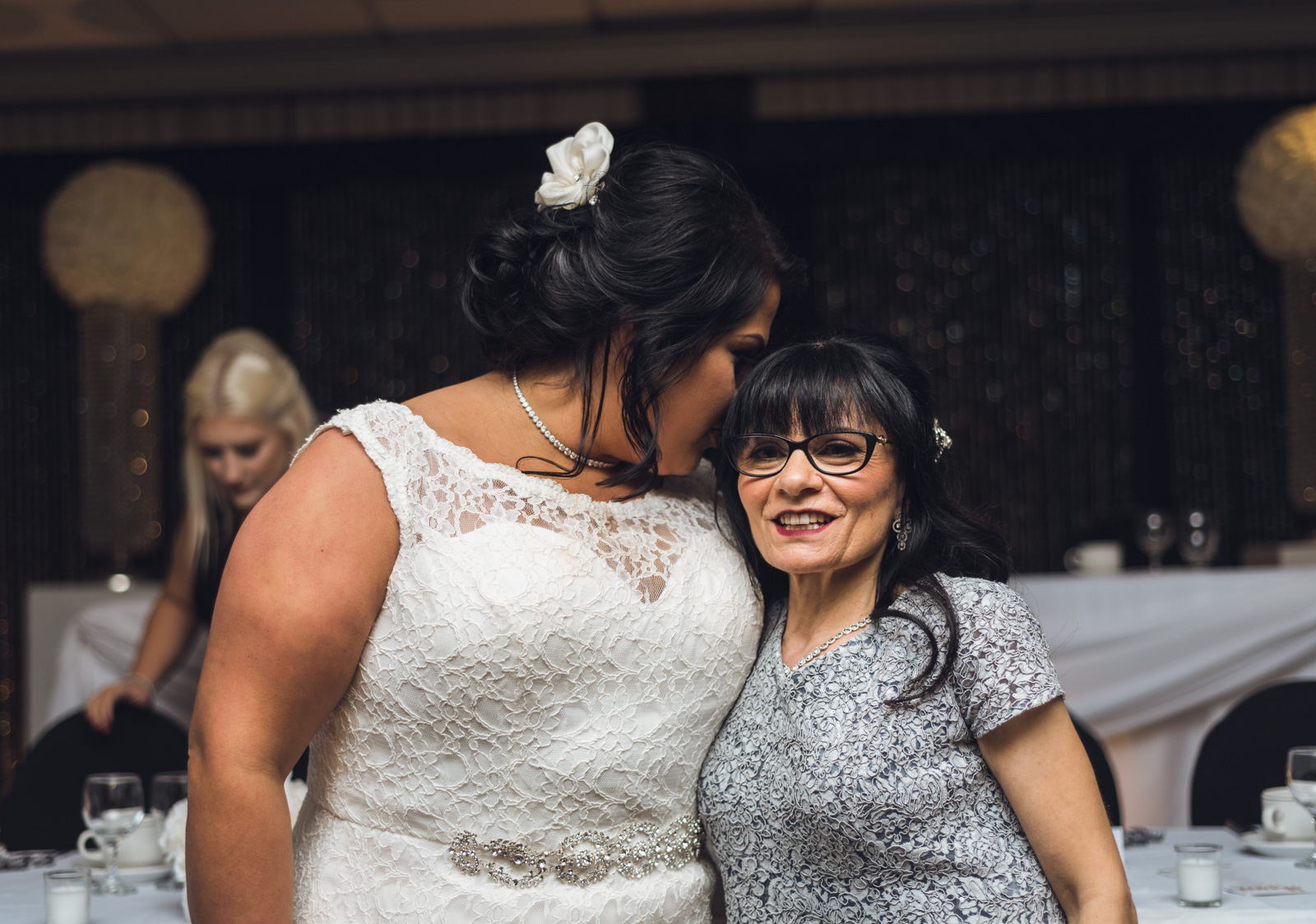 rheana-chris-wedding-blog-209.jpg