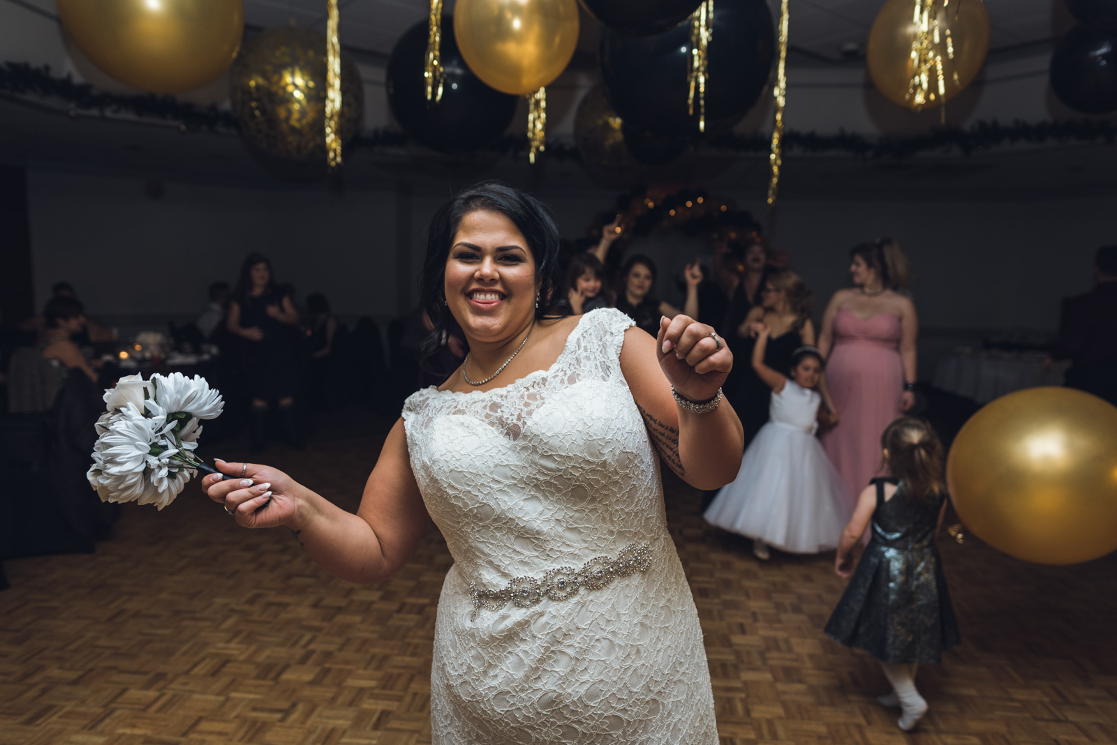 rheana-chris-wedding-blog-314.jpg