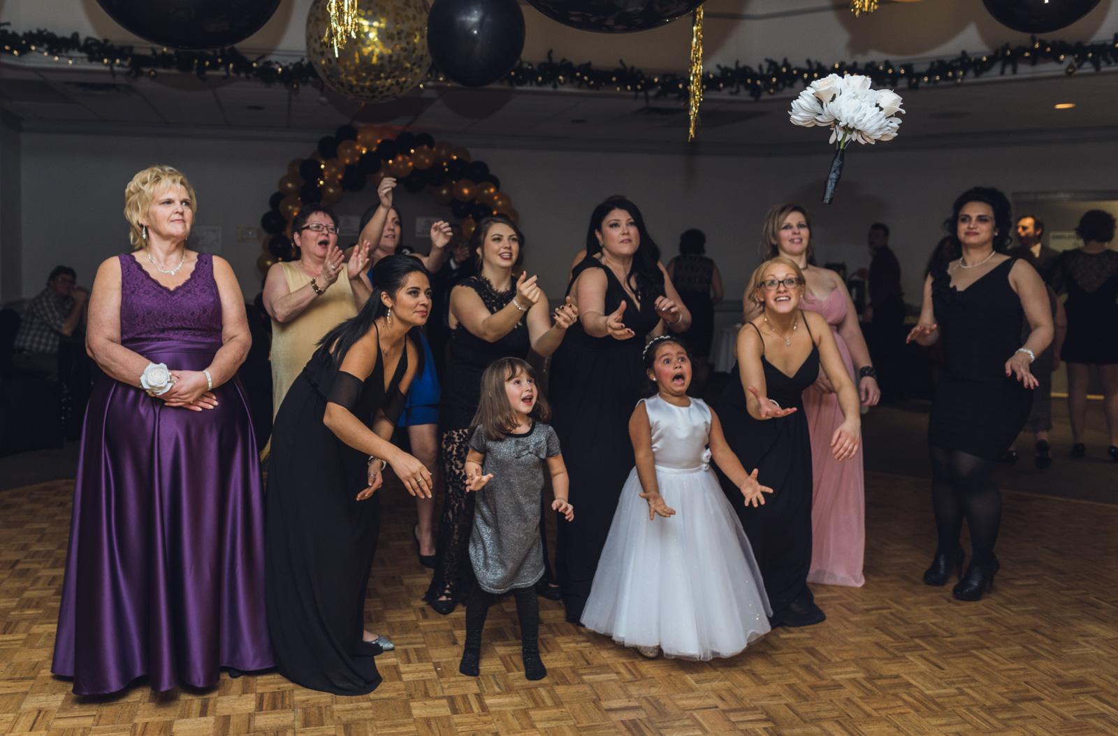 rheana-chris-wedding-blog-315.jpg