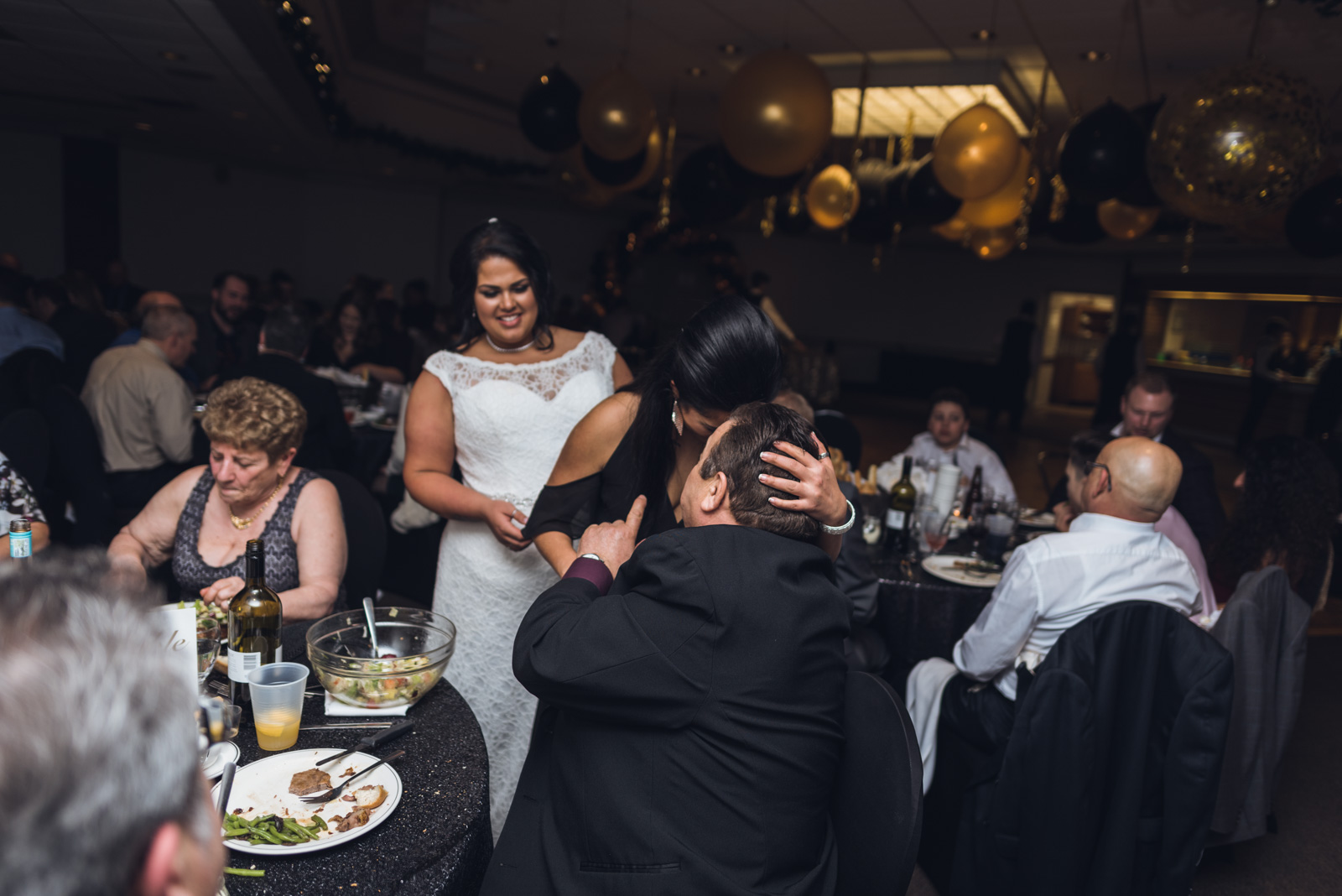 rheana-chris-wedding-blog-265.jpg