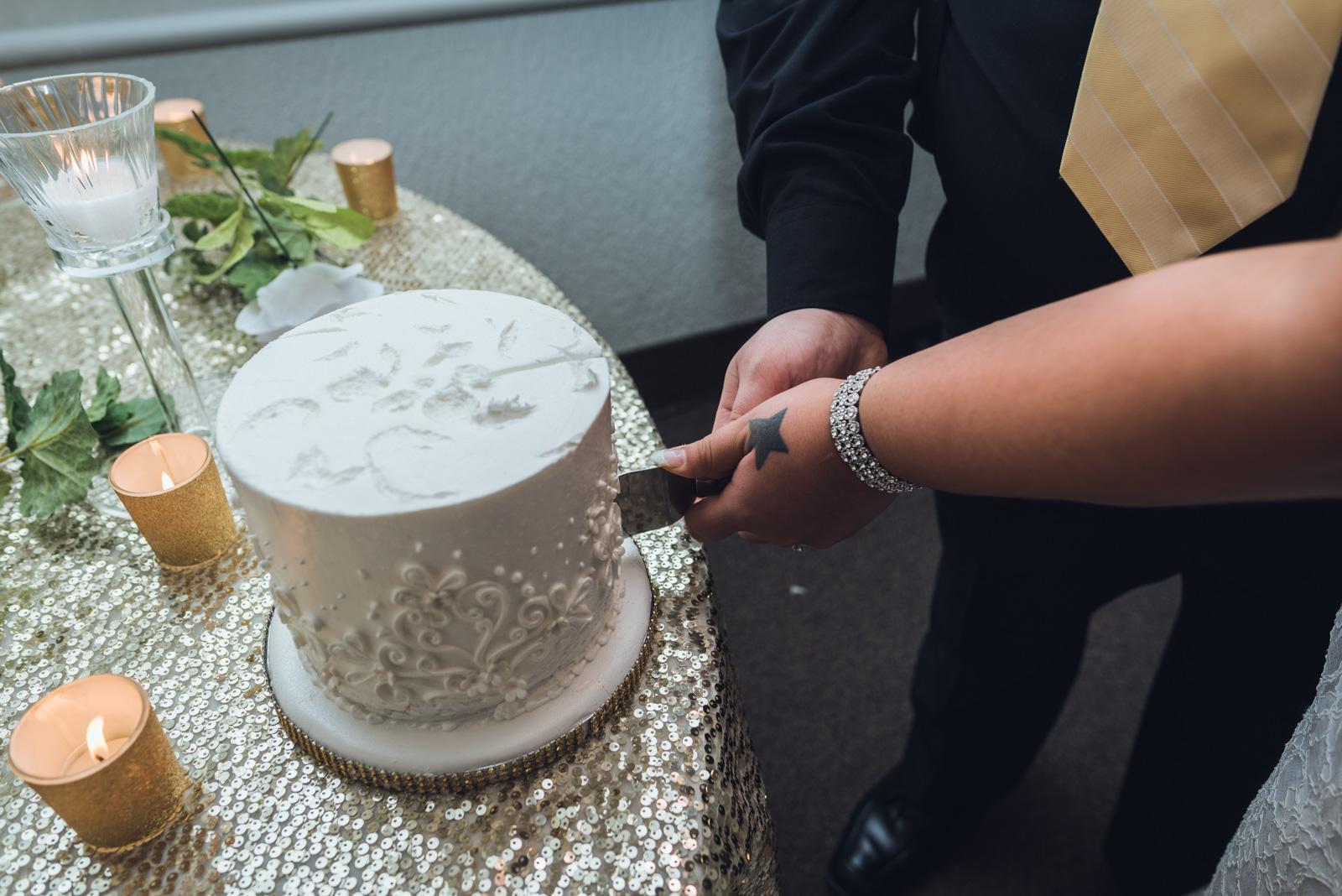 rheana-chris-wedding-blog-316.jpg