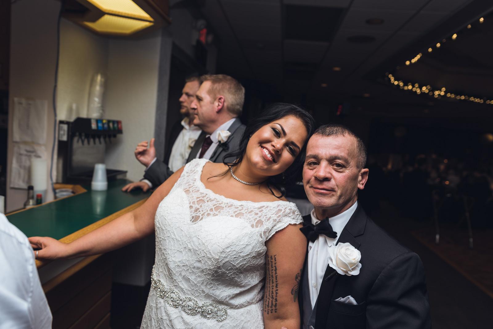 rheana-chris-wedding-blog-266.jpg