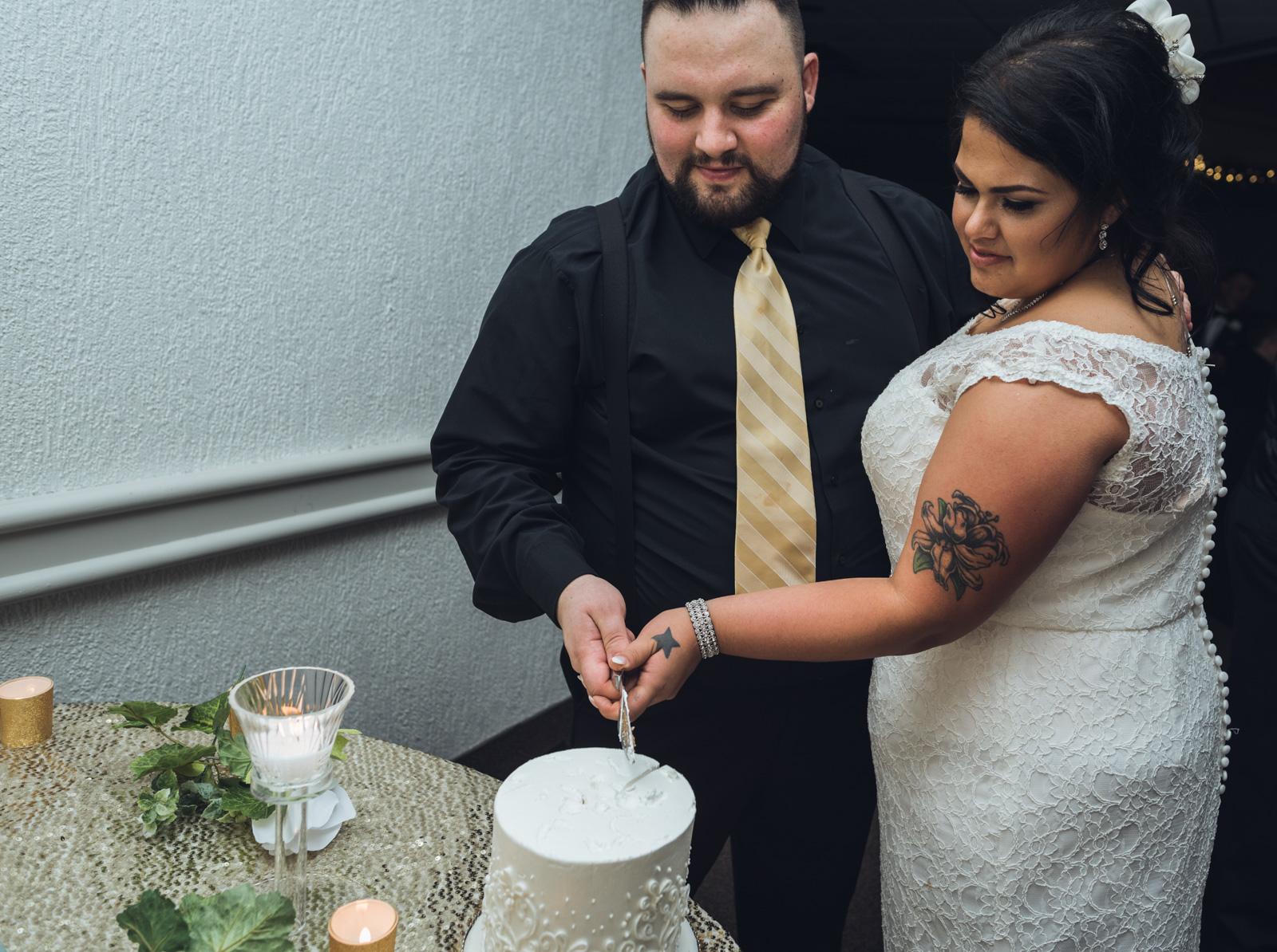 rheana-chris-wedding-blog-317.jpg