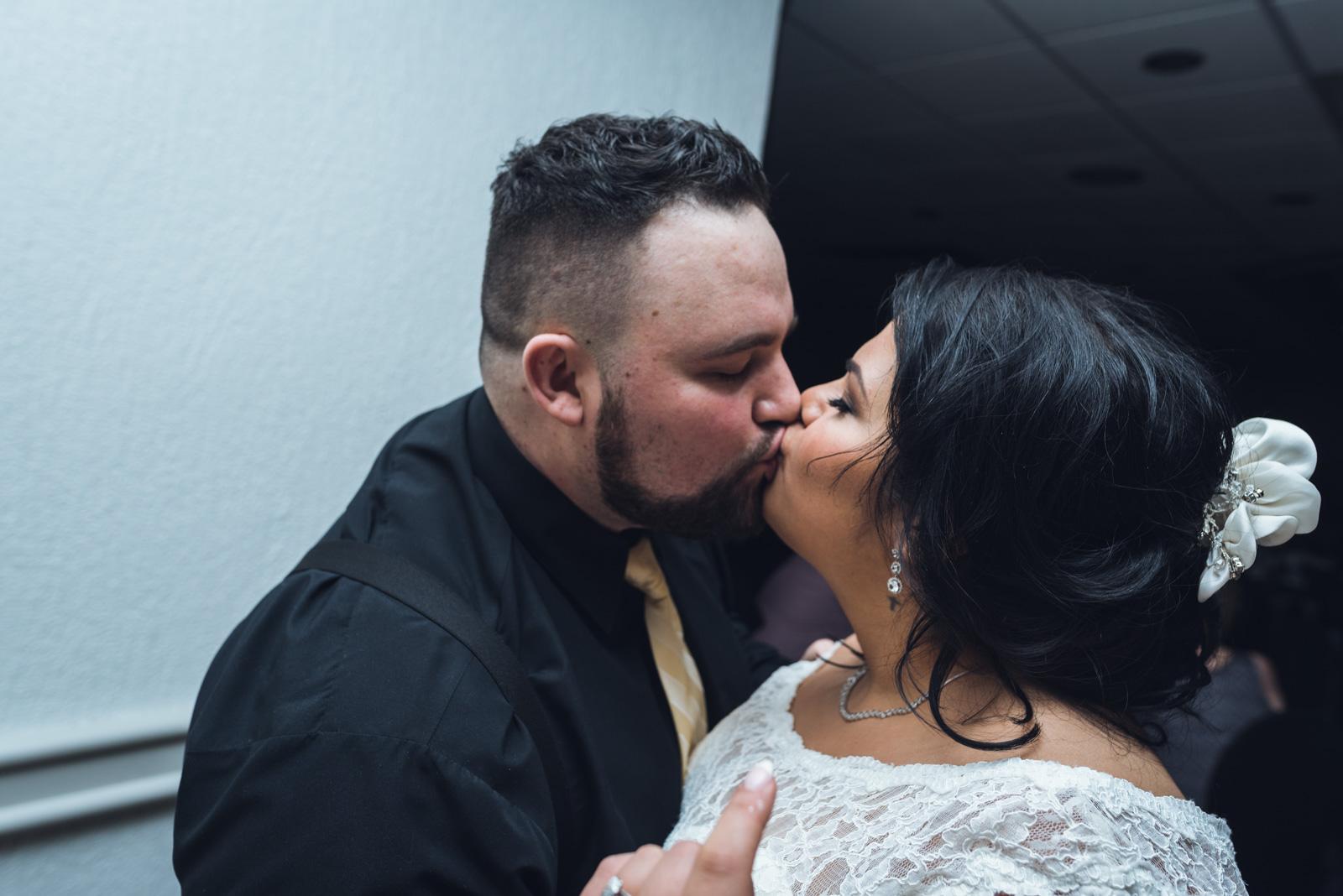rheana-chris-wedding-blog-318.jpg