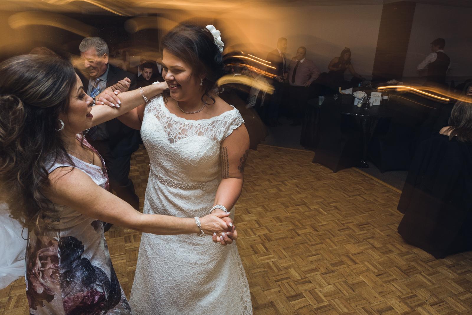 rheana-chris-wedding-blog-319.jpg