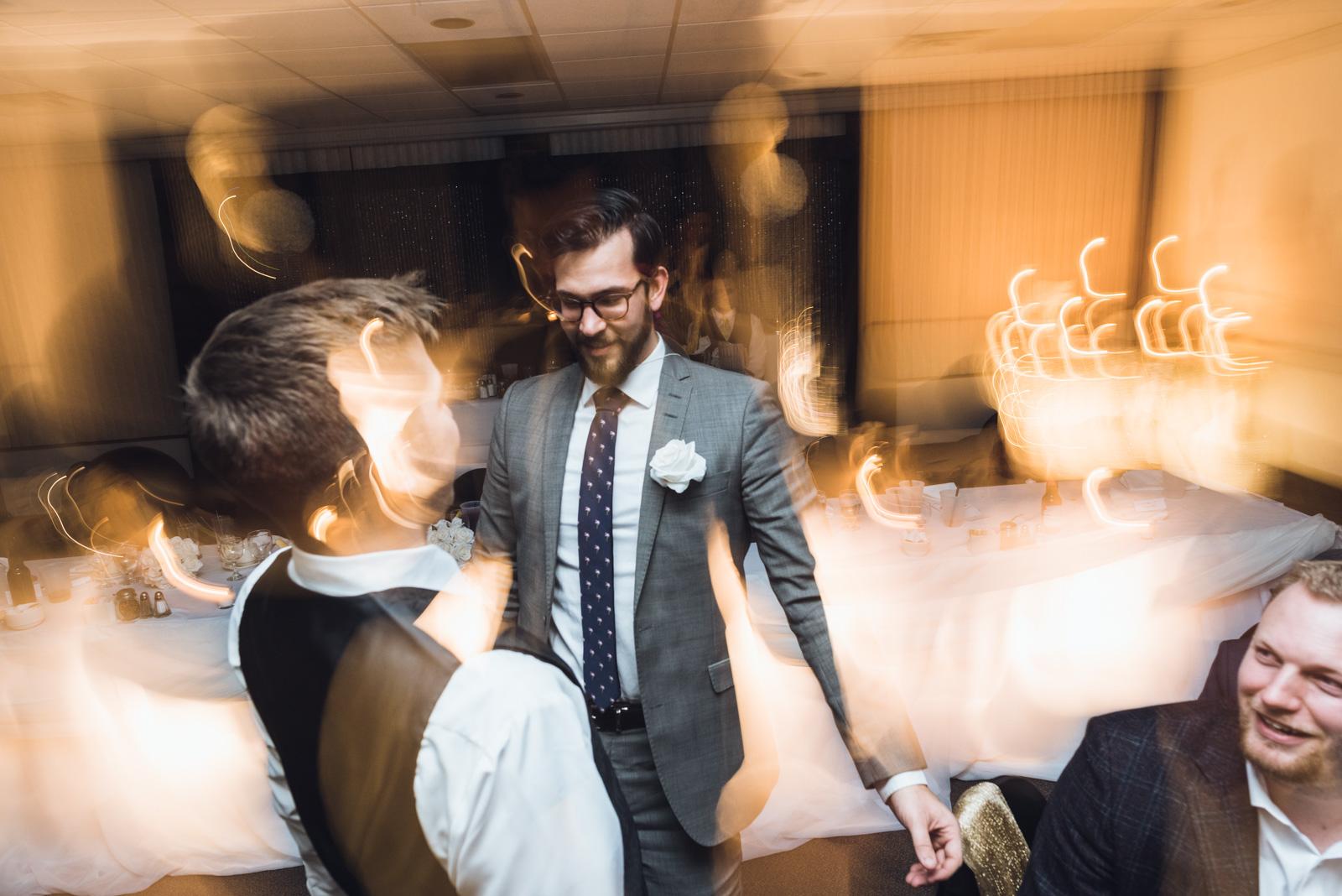 rheana-chris-wedding-blog-320.jpg