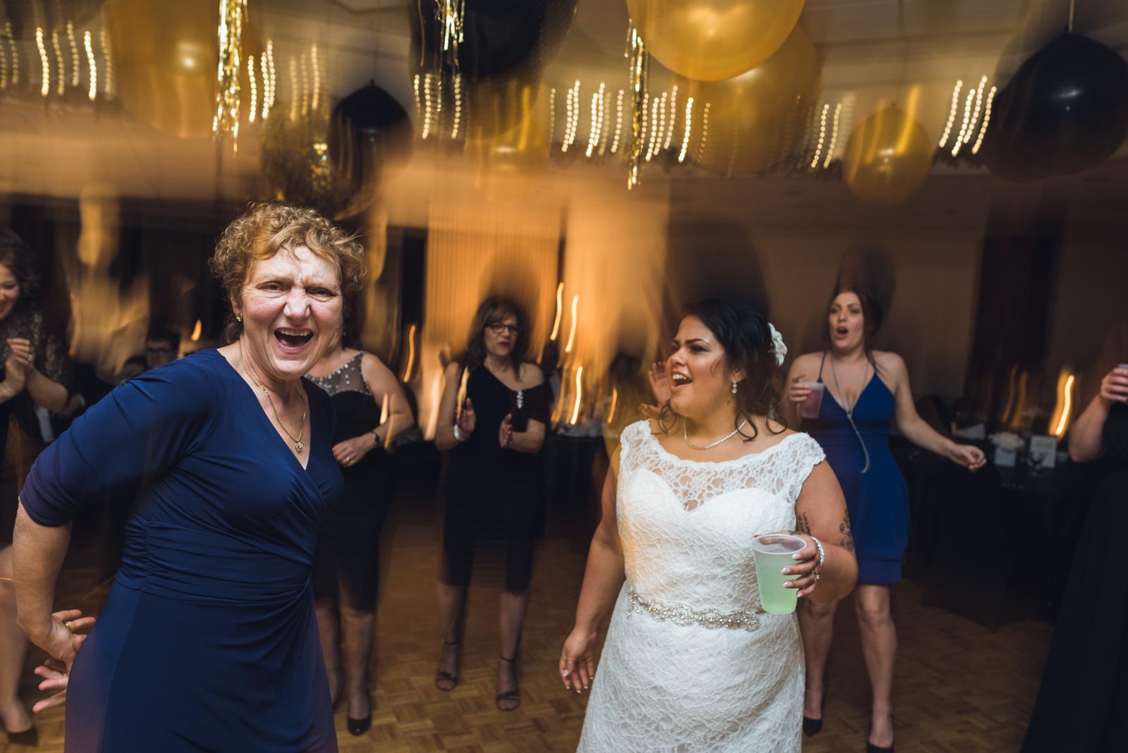 rheana-chris-wedding-blog-322.jpg