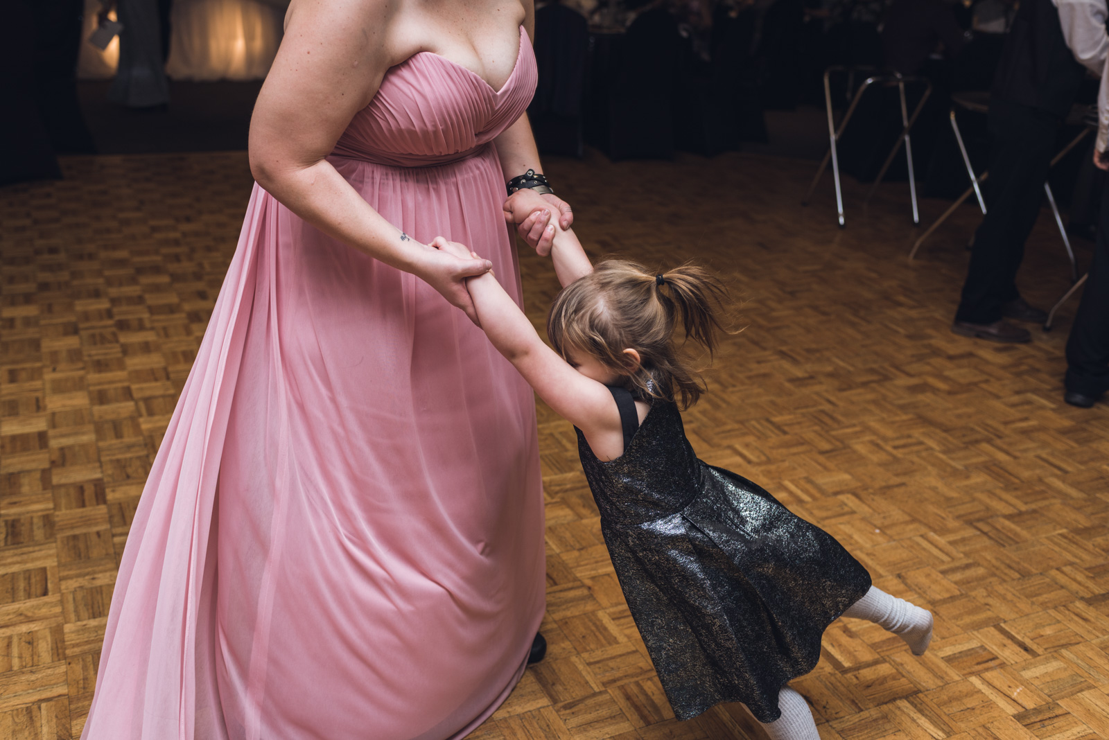 rheana-chris-wedding-blog-272.jpg