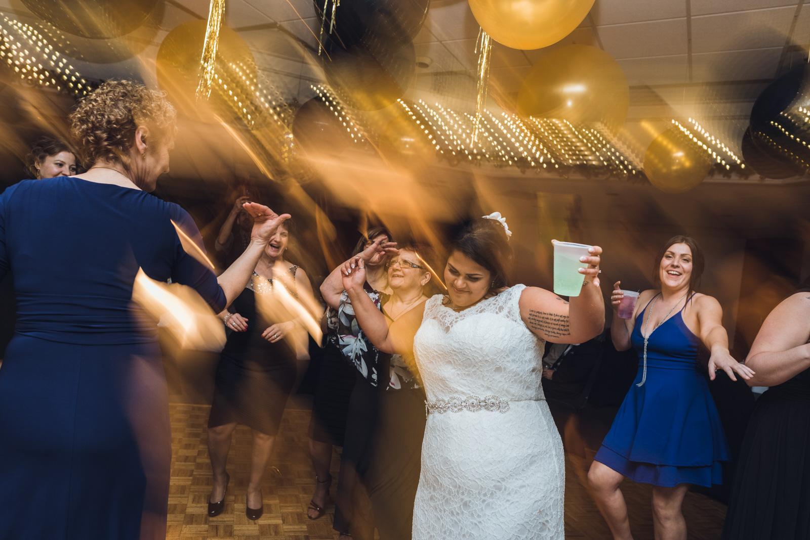 rheana-chris-wedding-blog-323.jpg