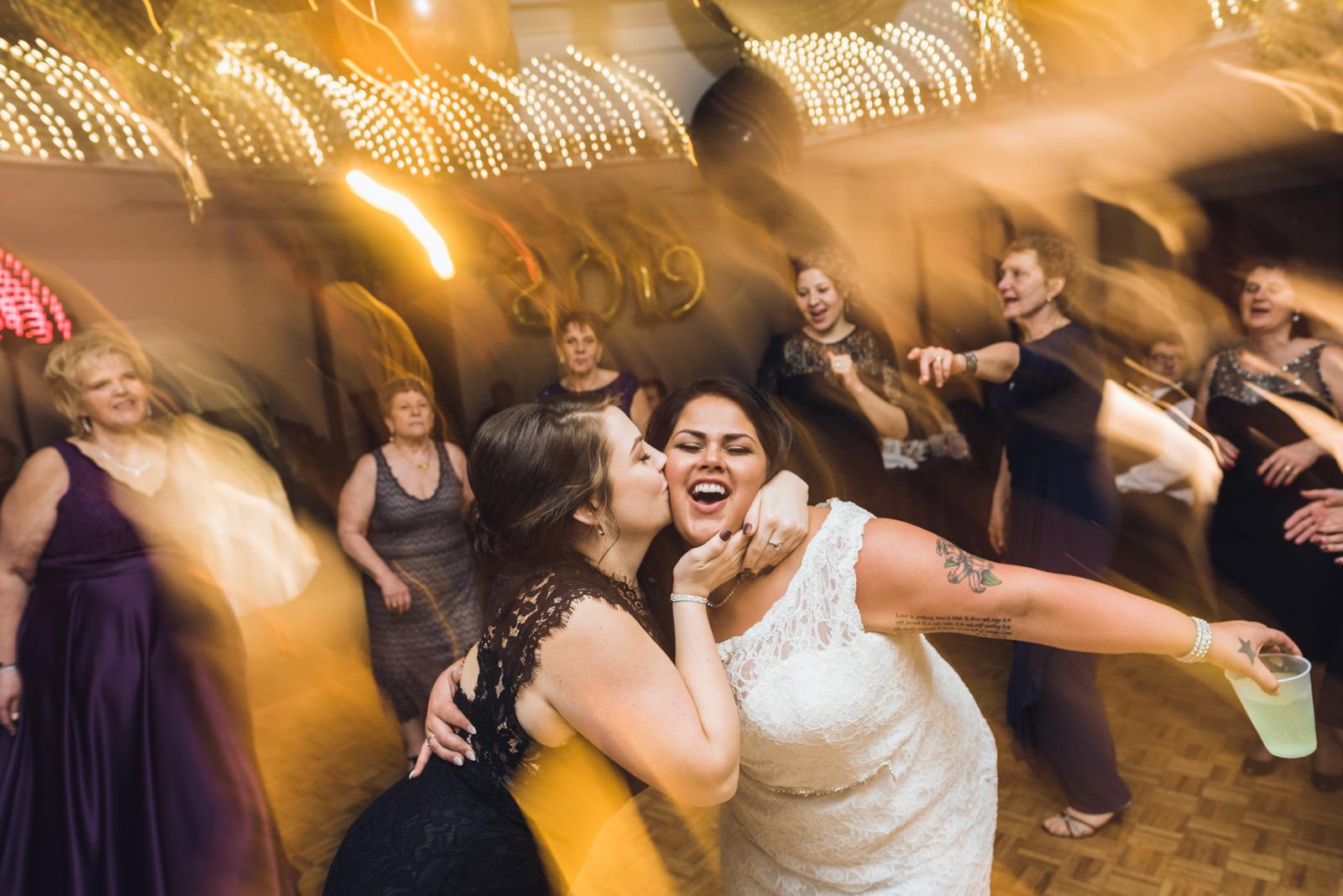 rheana-chris-wedding-blog-324.jpg