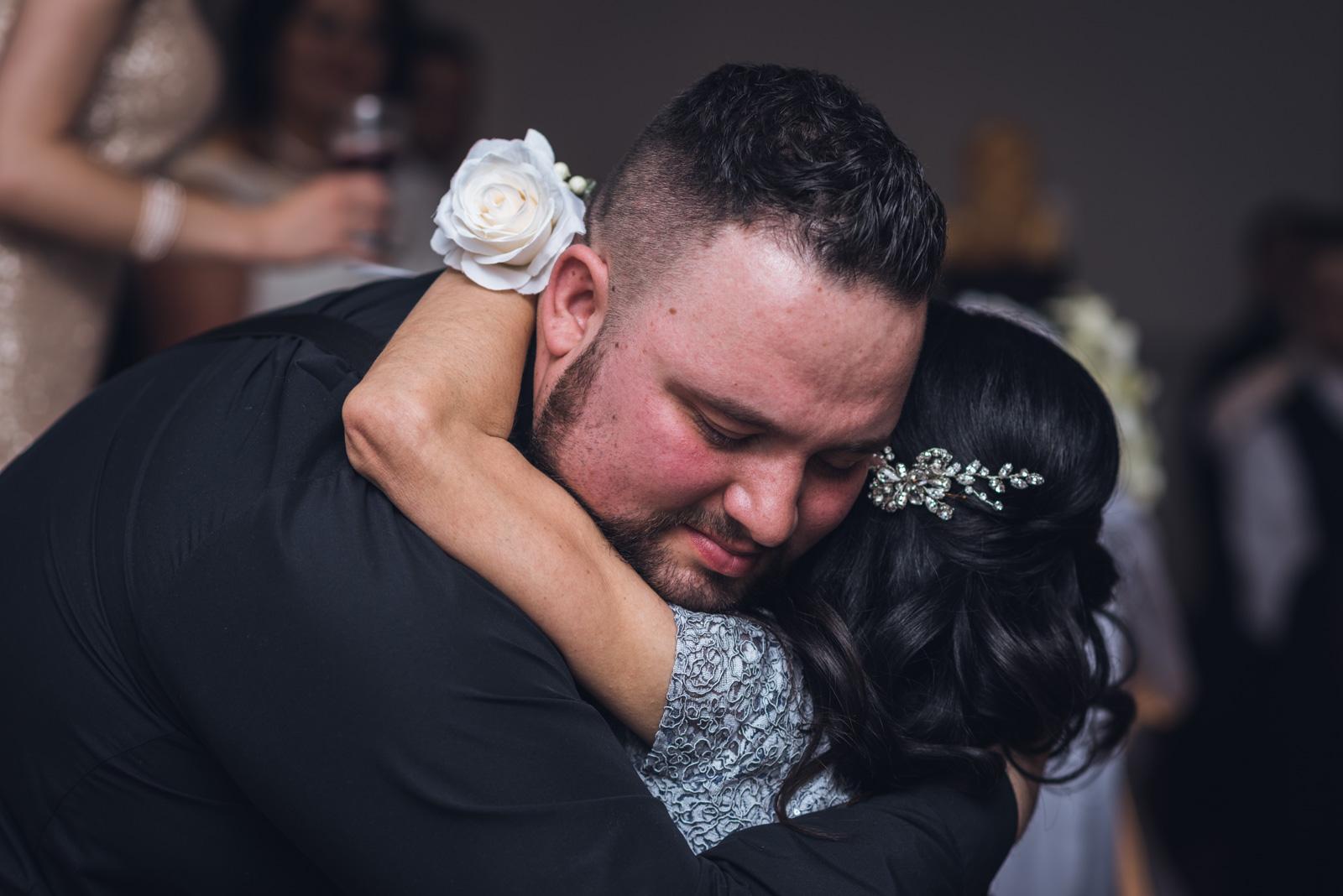 rheana-chris-wedding-blog-276.jpg