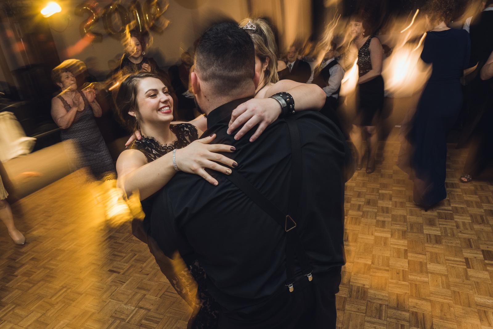 rheana-chris-wedding-blog-325.jpg