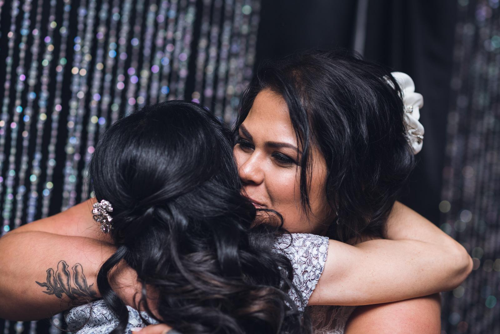 rheana-chris-wedding-blog-277.jpg