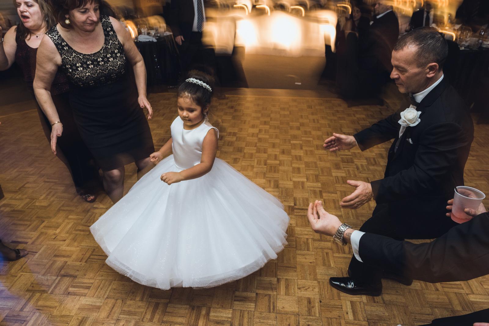 rheana-chris-wedding-blog-326.jpg