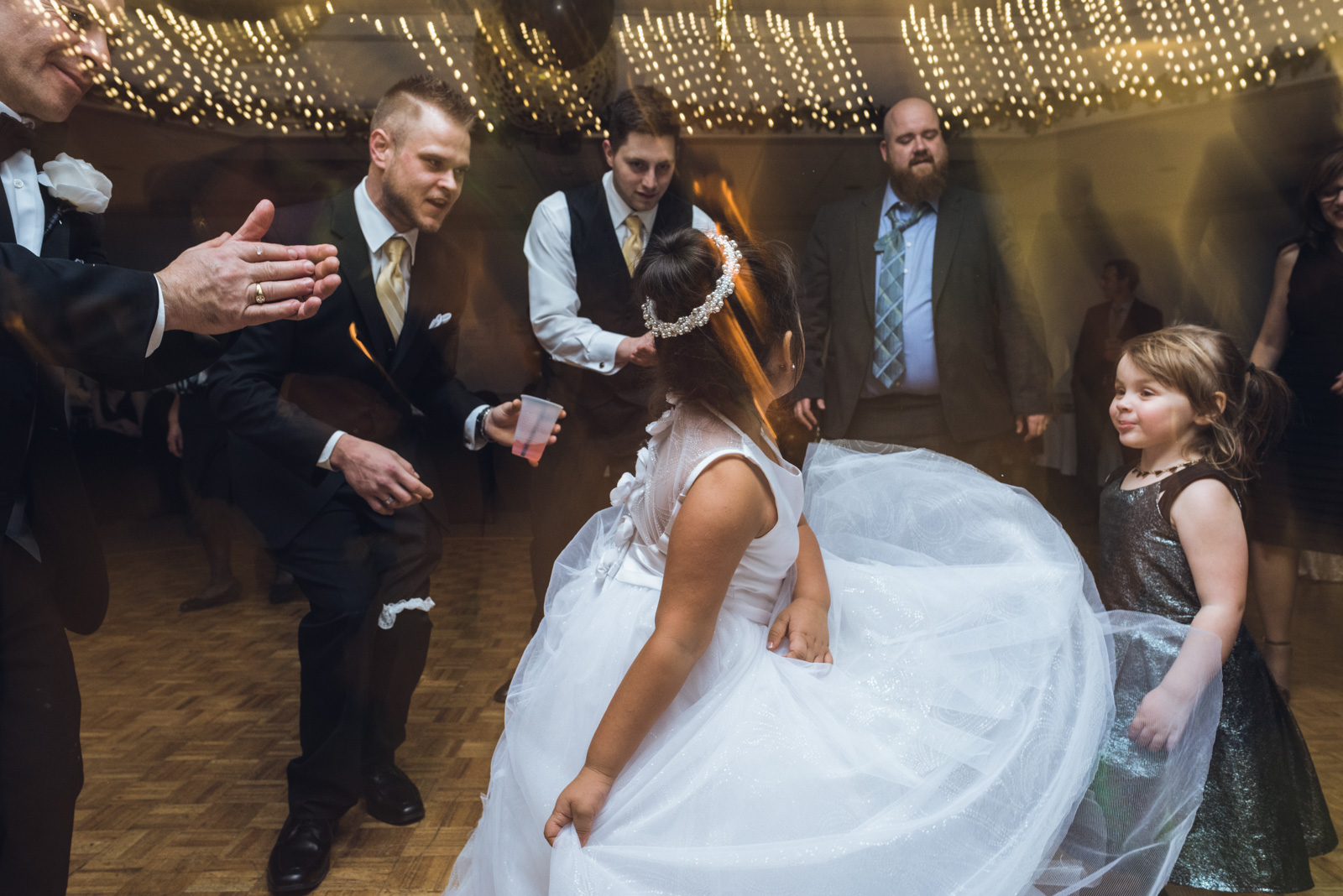 rheana-chris-wedding-blog-327.jpg