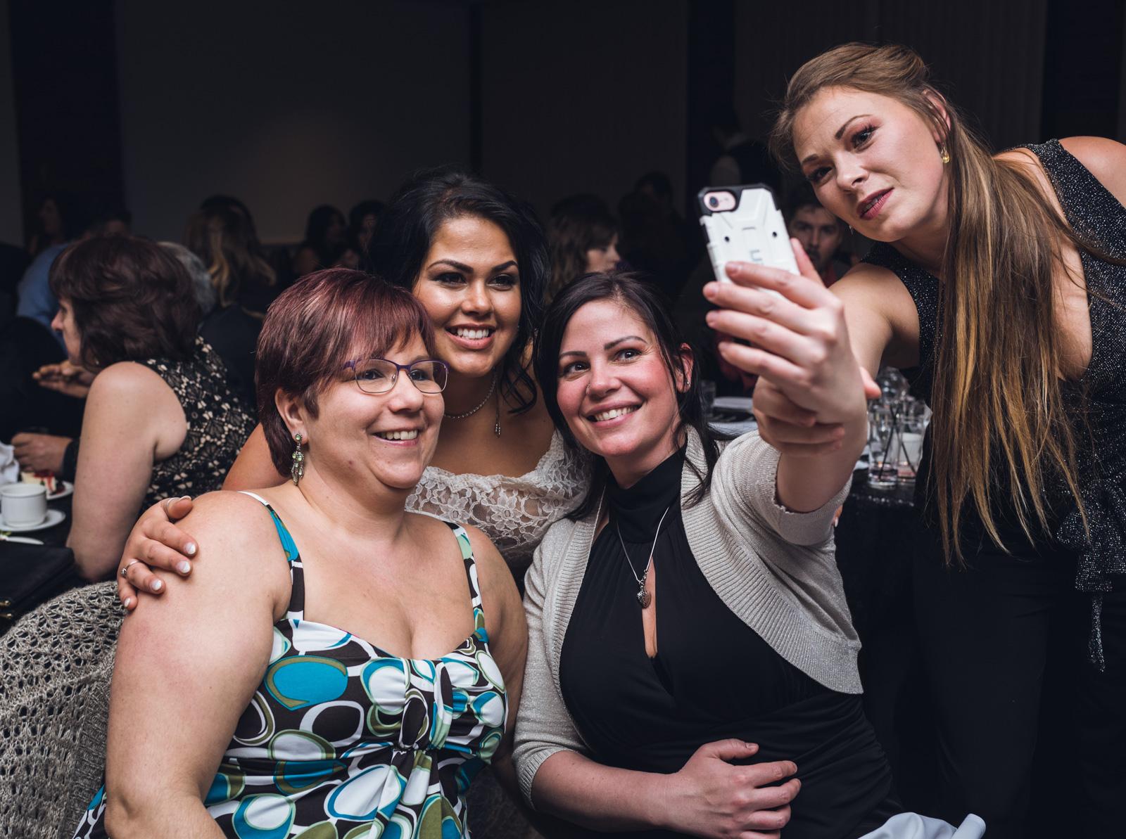 rheana-chris-wedding-blog-280.jpg