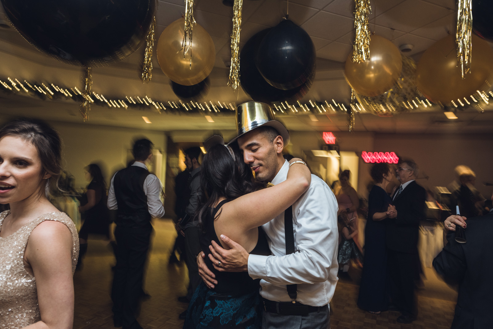 rheana-chris-wedding-blog-334.jpg