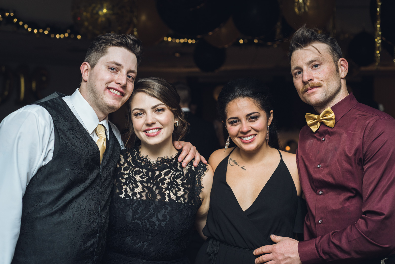 rheana-chris-wedding-blog-337.jpg