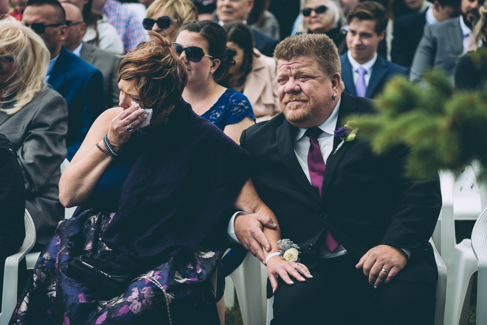 top-wedding-photos-2018-blog-3.jpg