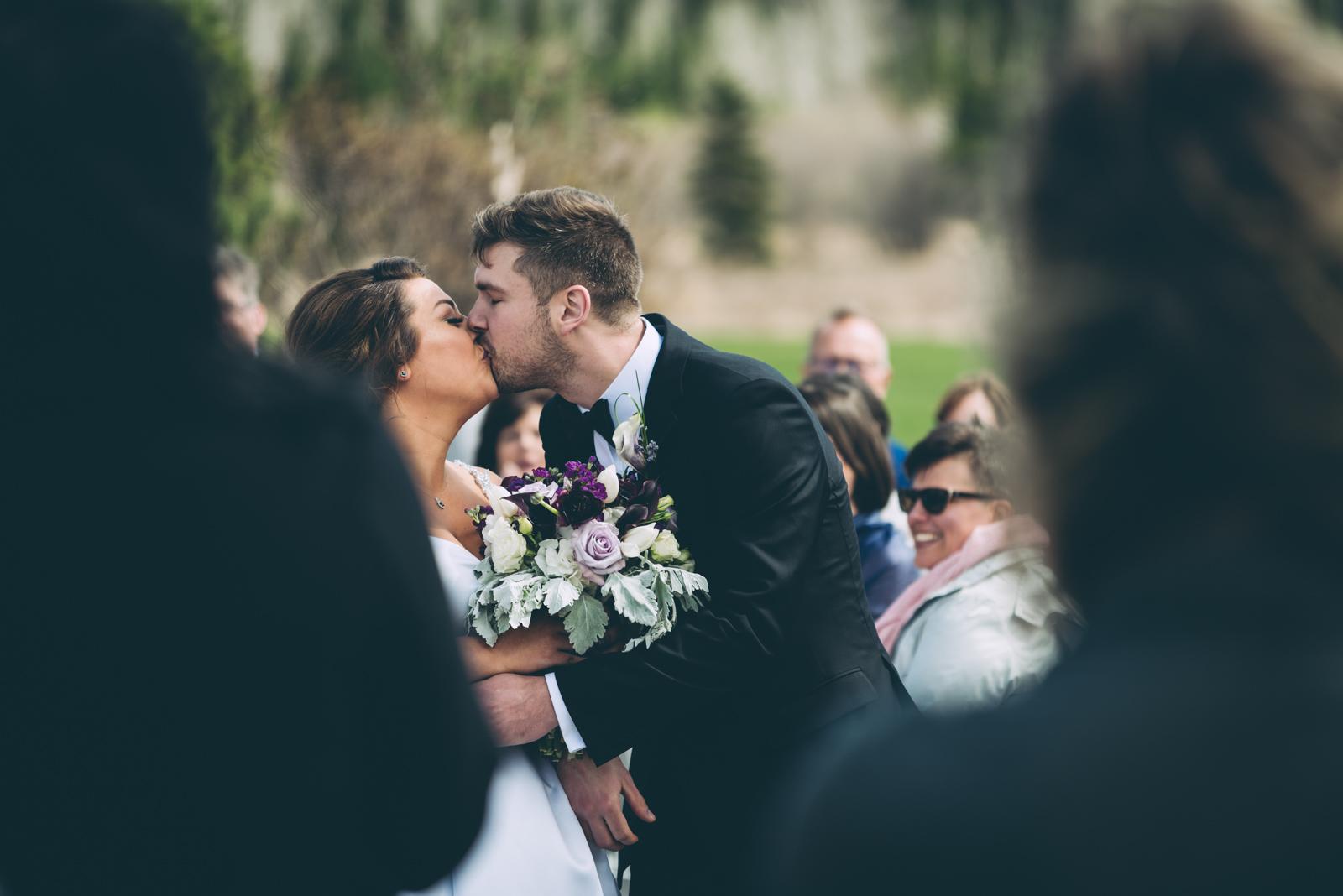 top-wedding-photos-2018-blog-5.jpg