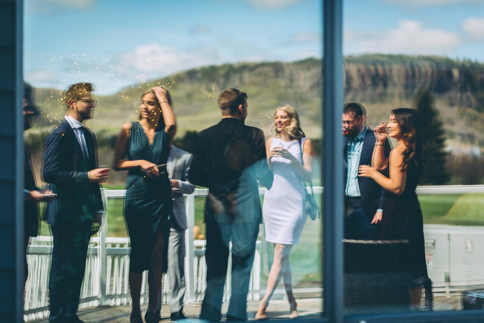 top-wedding-photos-2018-blog-6.jpg