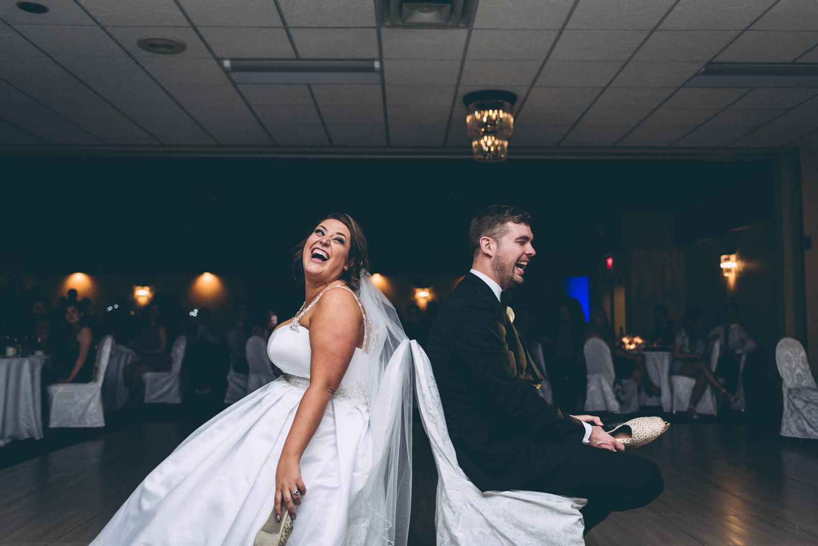 top-wedding-photos-2018-blog-9.jpg