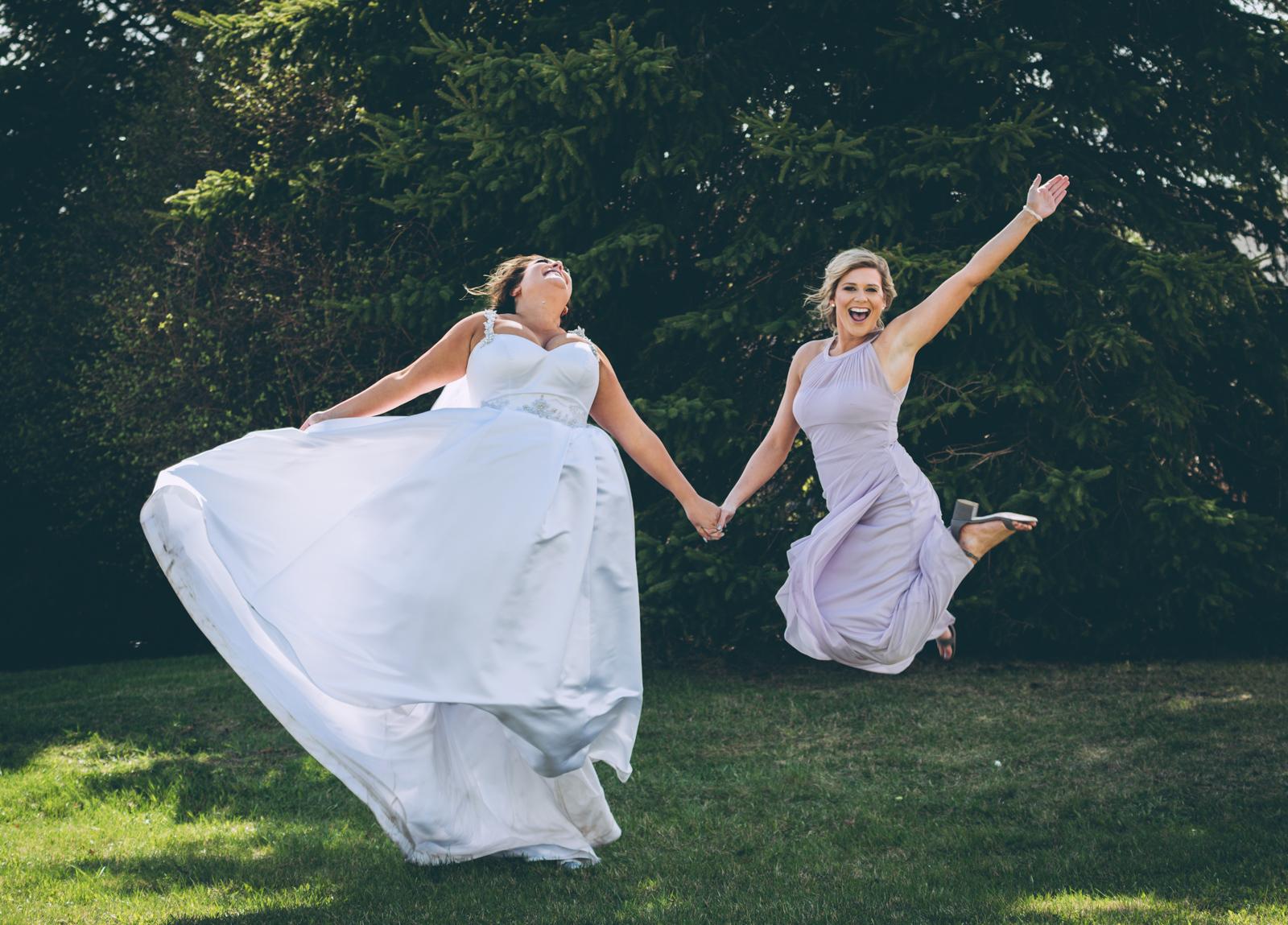 top-wedding-photos-2018-blog-8.jpg