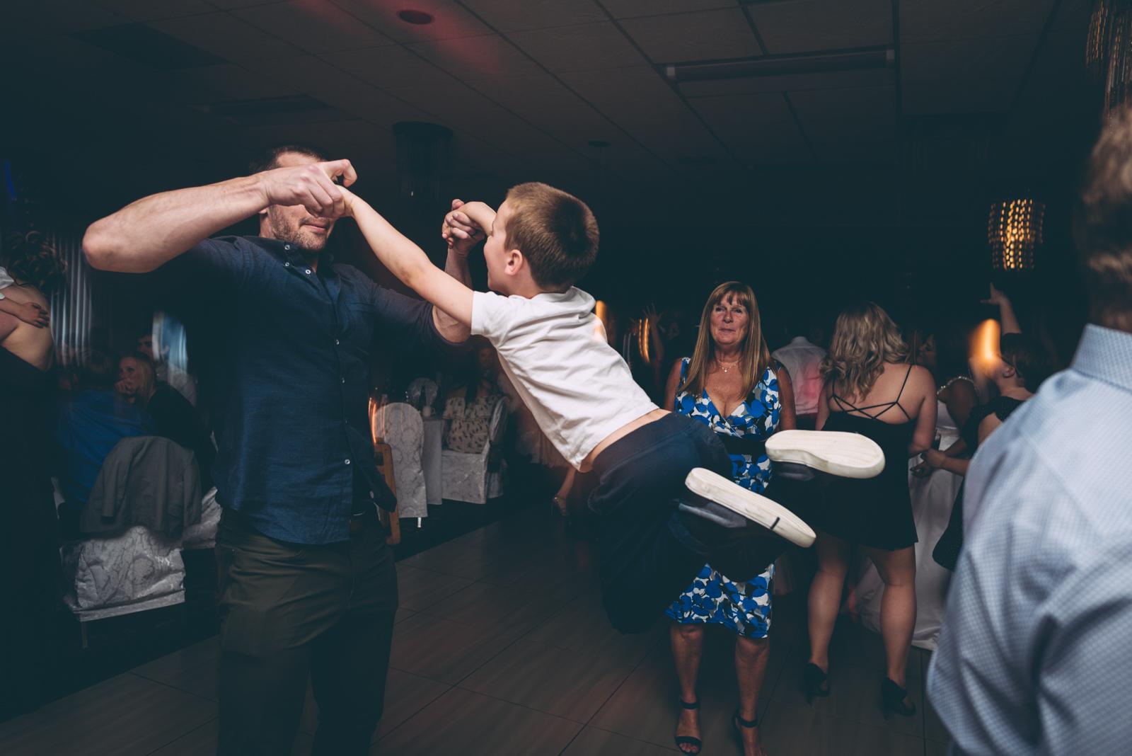 top-wedding-photos-2018-blog-12.jpg