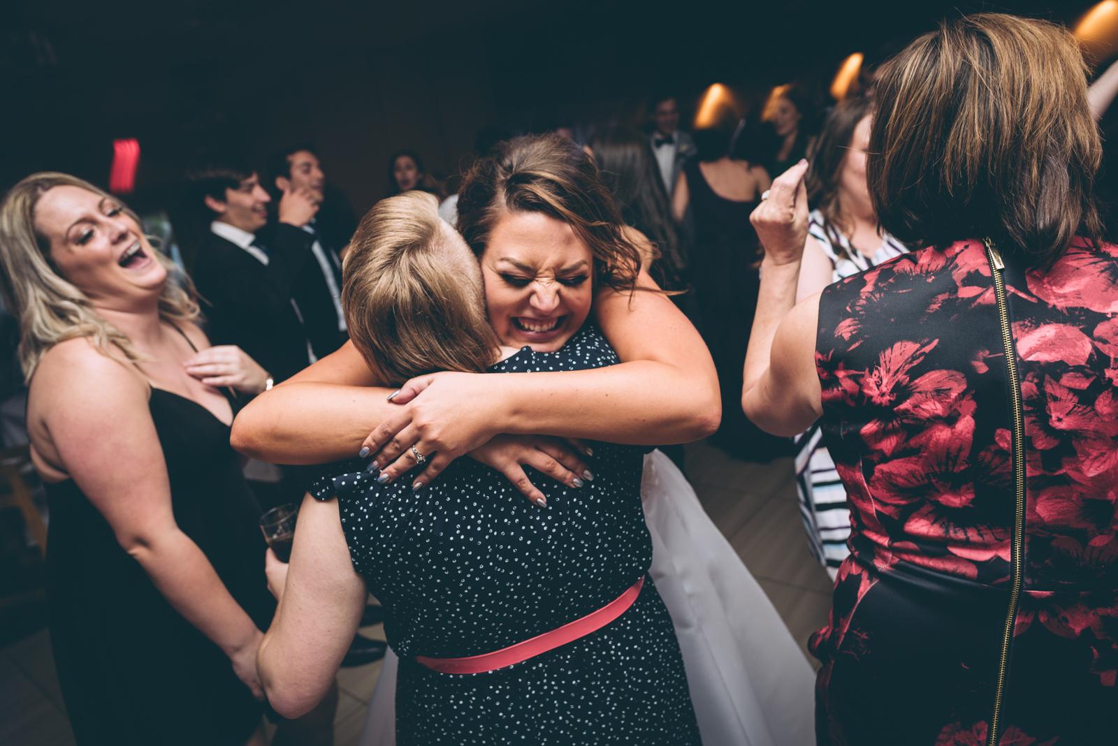top-wedding-photos-2018-blog-11.jpg