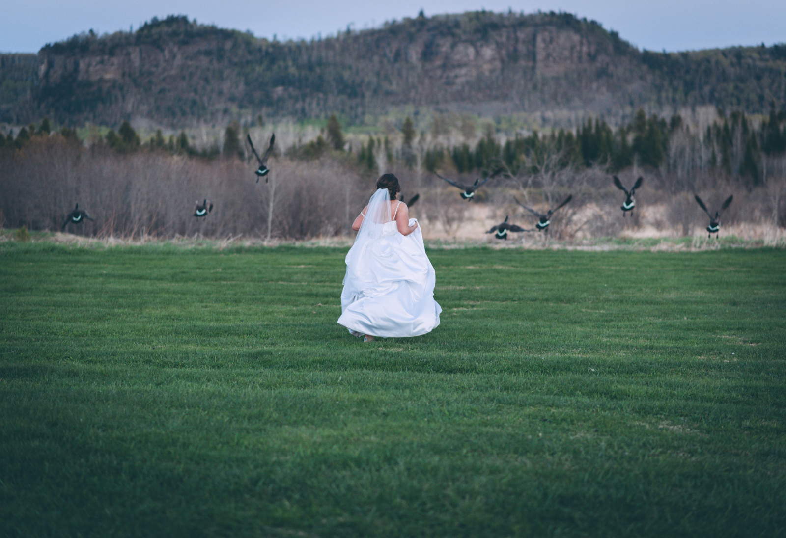top-wedding-photos-2018-blog-13.jpg