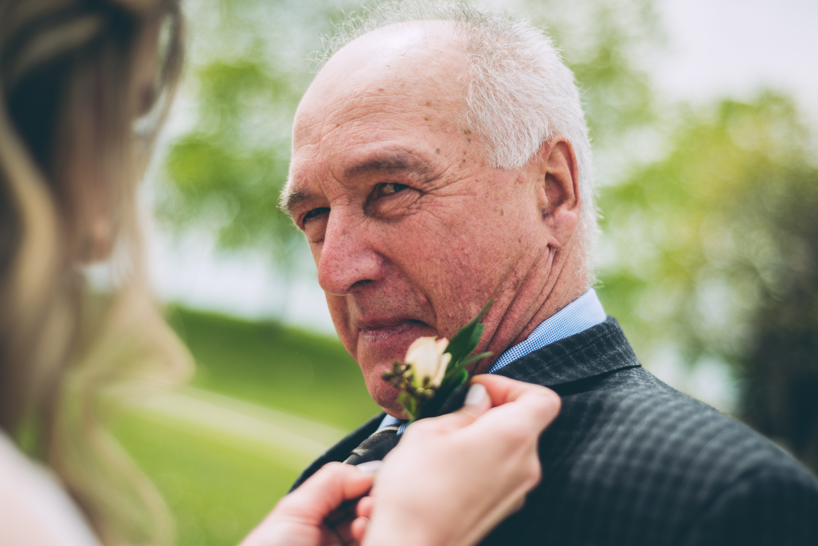 top-wedding-photos-2018-blog-15.jpg